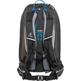 Deuter Superbike 18 EXP Backpack black